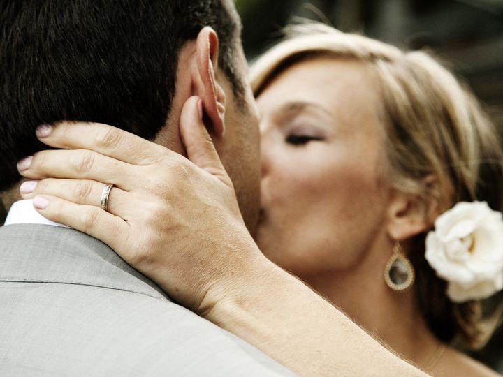 Tmx 1430777498136 038 Seattle wedding photography