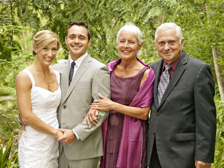 Tmx 1430777505286 039 Seattle wedding photography