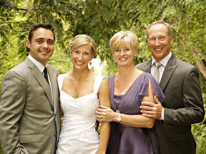 Tmx 1430777511930 040 Seattle wedding photography