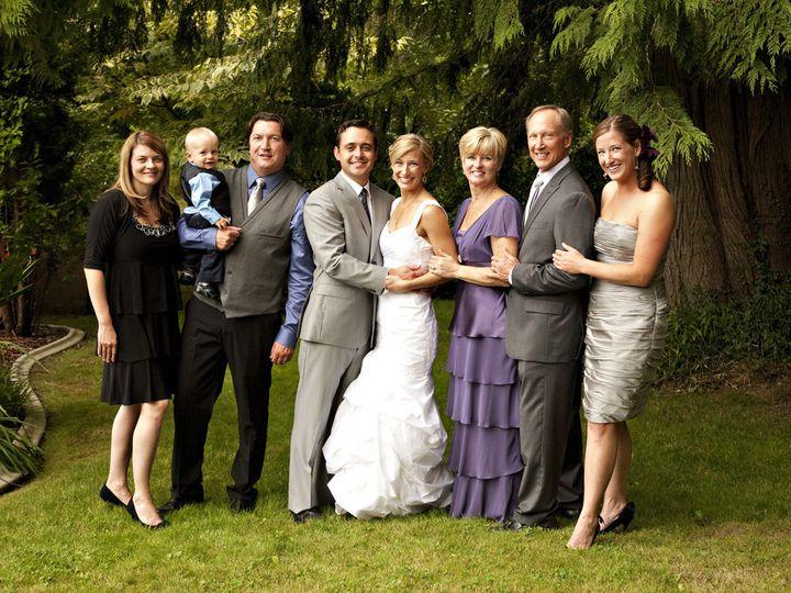 Tmx 1430777517602 041 Seattle wedding photography