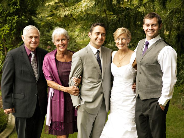 Tmx 1430777524325 042 Seattle wedding photography