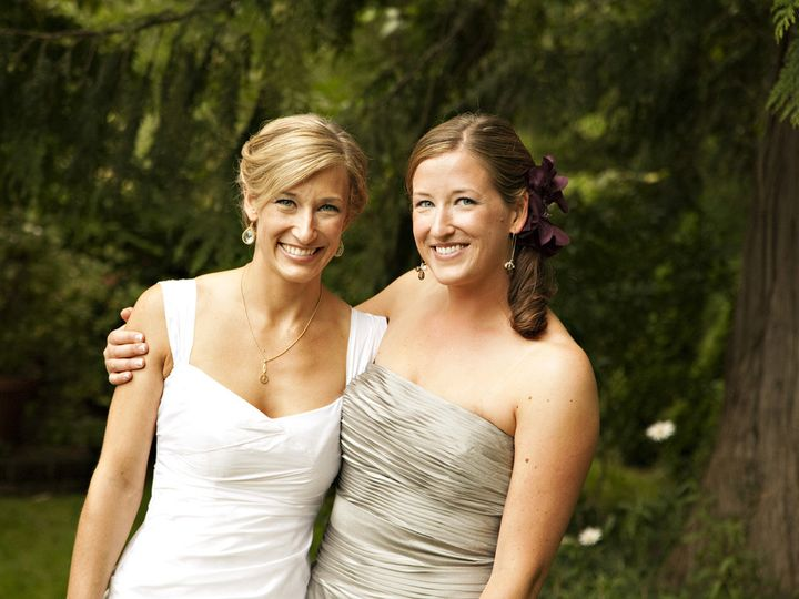 Tmx 1430777548276 045 Seattle wedding photography