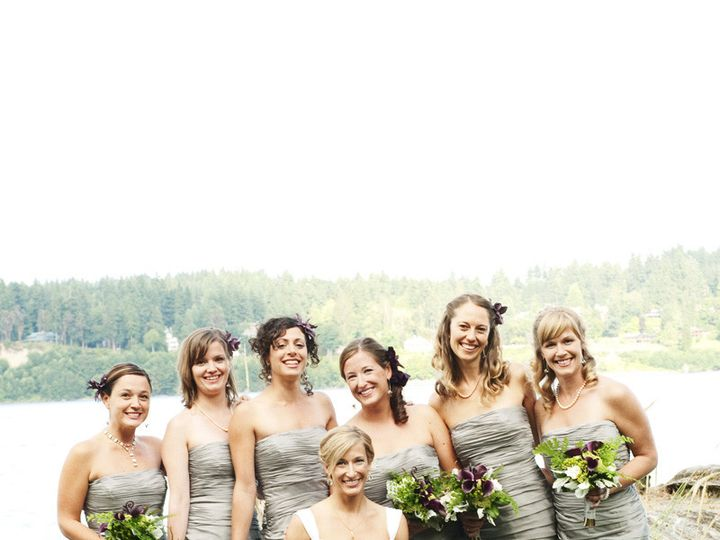 Tmx 1430777553560 046 Seattle wedding photography