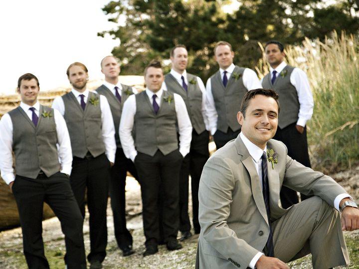 Tmx 1430777561205 047 Seattle wedding photography