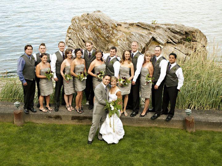 Tmx 1430777573490 049 Seattle wedding photography