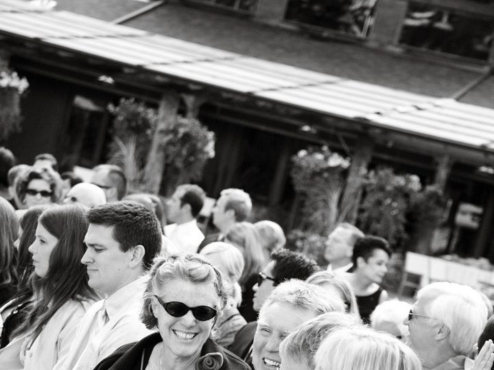 Tmx 1430777614595 055 Seattle wedding photography