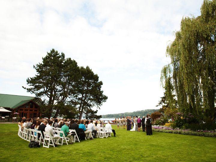 Tmx 1430777629718 057 Seattle wedding photography