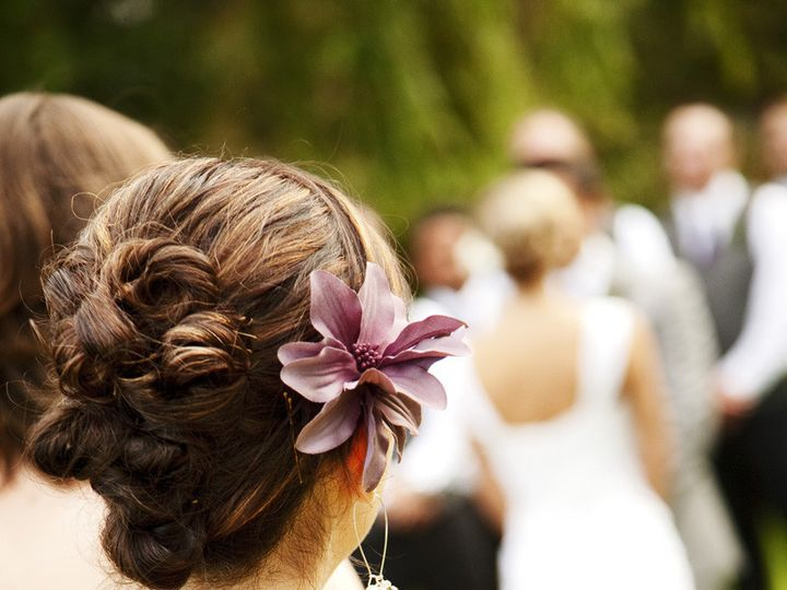 Tmx 1430777635428 058 Seattle wedding photography