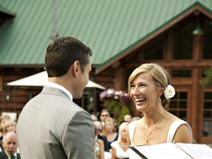 Tmx 1430777649064 060 Seattle wedding photography