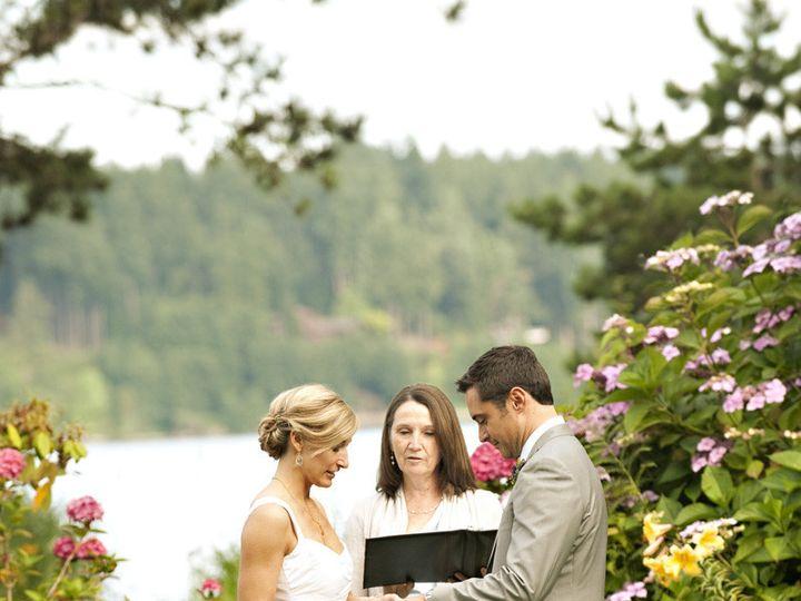 Tmx 1430777656119 061 Seattle wedding photography