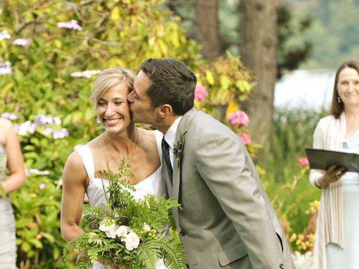 Tmx 1430777662478 062 Seattle wedding photography