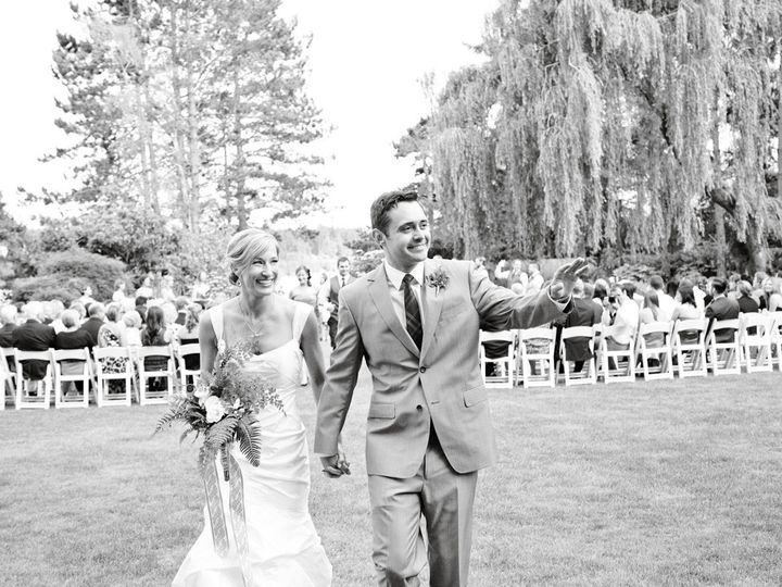 Tmx 1430777668947 063 Seattle wedding photography