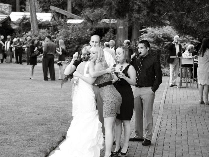 Tmx 1430777675543 064 Seattle wedding photography
