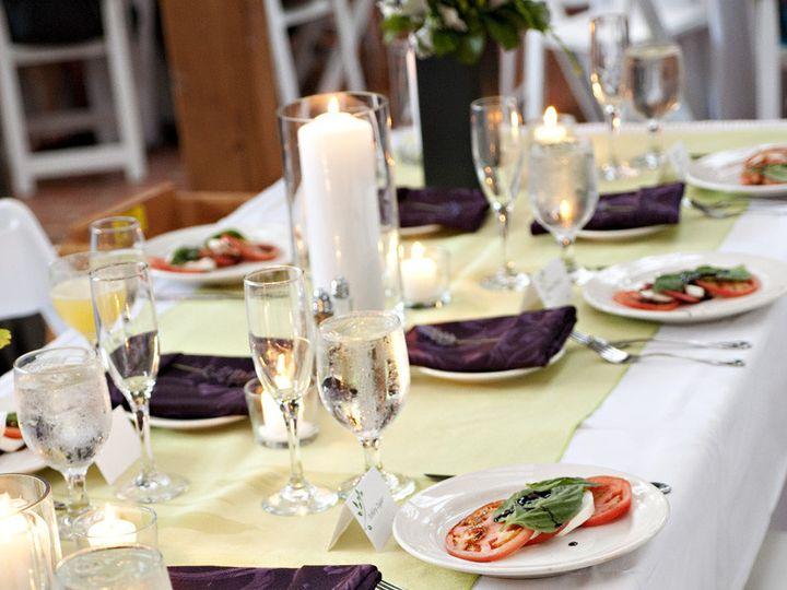 Tmx 1430777688560 066 Seattle wedding photography