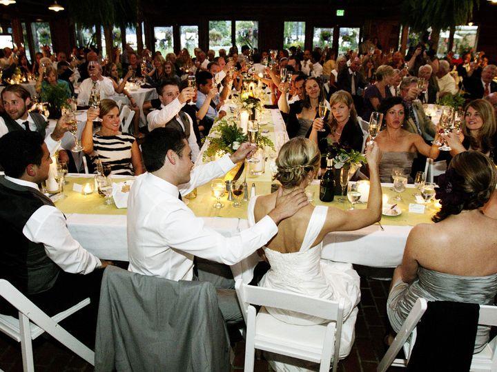 Tmx 1430777705071 068 Seattle wedding photography