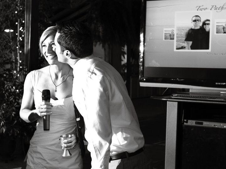 Tmx 1430777711470 069 Seattle wedding photography
