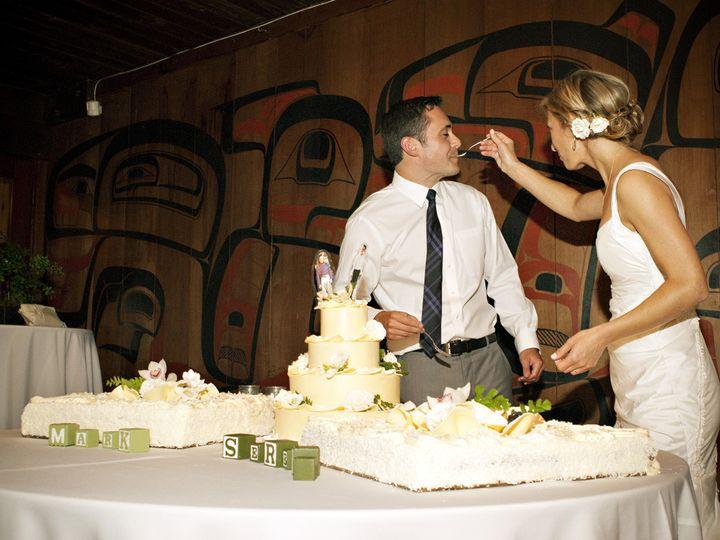 Tmx 1430777723799 071 Seattle wedding photography