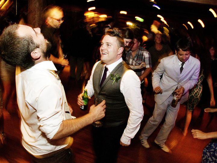 Tmx 1430777737145 073 Seattle wedding photography