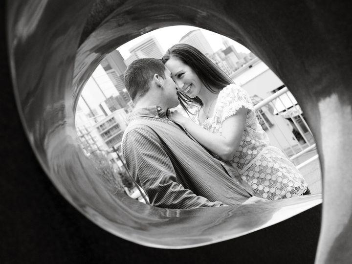 Tmx 1430777887922 076 Seattle wedding photography