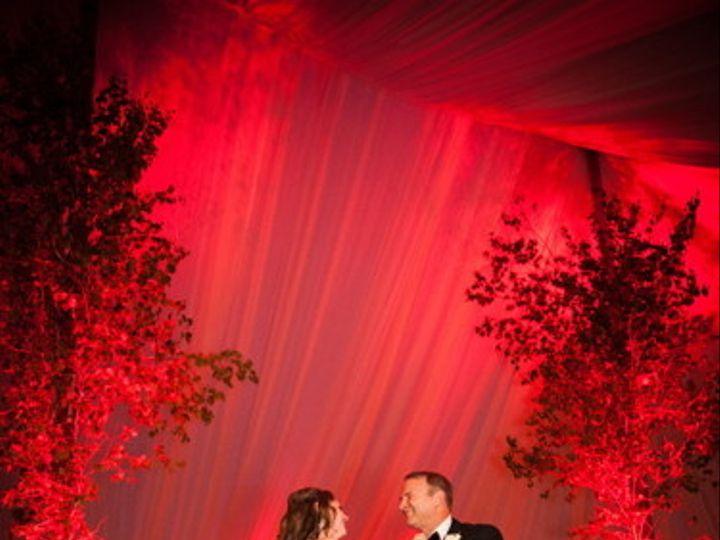Tmx 1392335050784 0433compresse Eliot wedding eventproduction