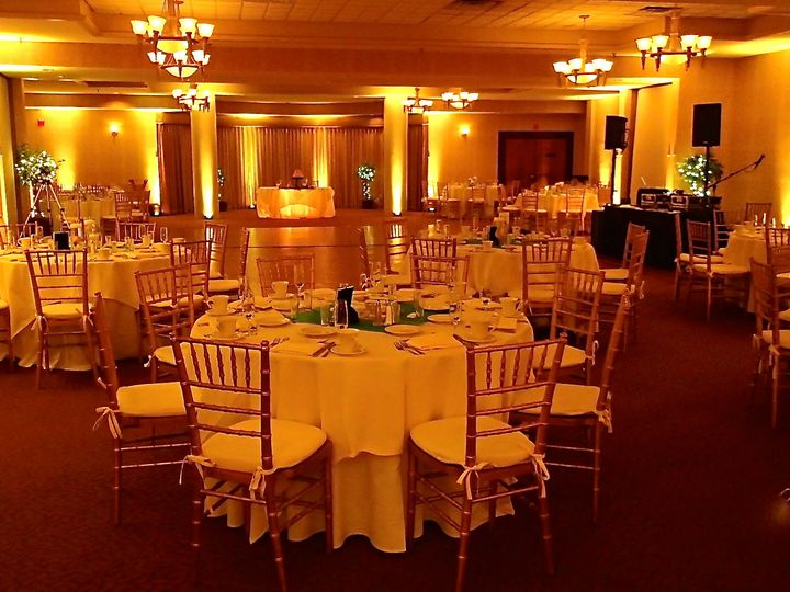 Tmx 1392343262252 Sheraton No Dat Eliot wedding eventproduction