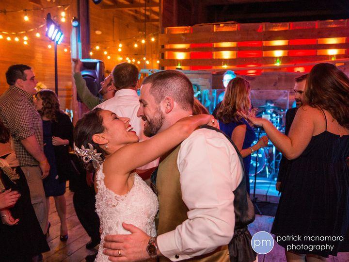 Tmx 1392343378300 Patrickmcnamaraphotod045797 X Eliot wedding eventproduction