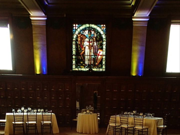 Tmx 1418851930856 Masonic3 Eliot wedding eventproduction