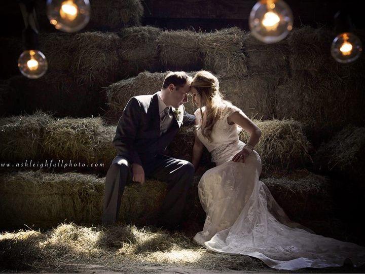 Tmx 1418852420246 16138862786628922952177215304512325908667n Eliot wedding eventproduction