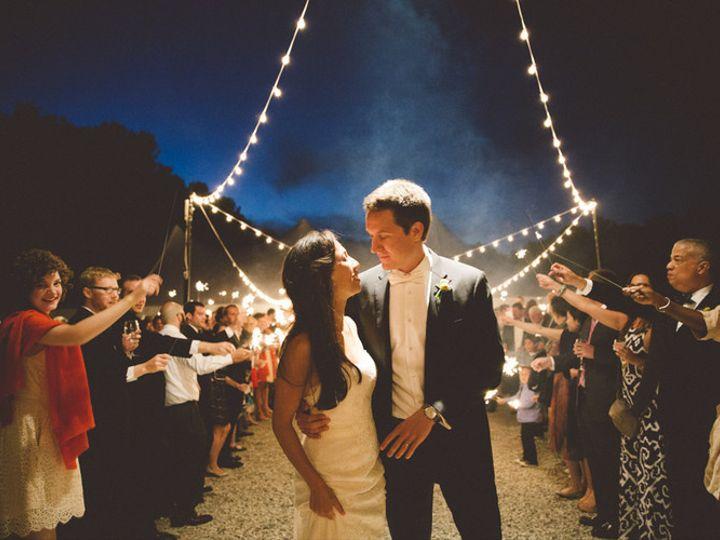 Tmx 1418852464558 Selajake 562 Eliot wedding eventproduction