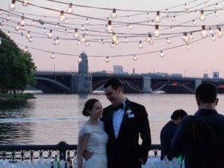 Tmx 1439167591869 Dsc00496 Eliot wedding eventproduction