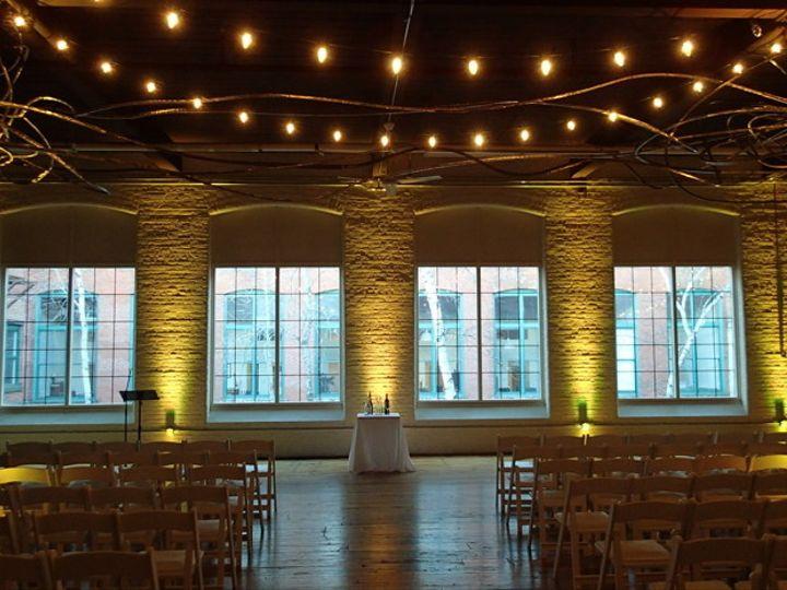 Tmx 1439168112721 Pc310158 Compressed Eliot wedding eventproduction