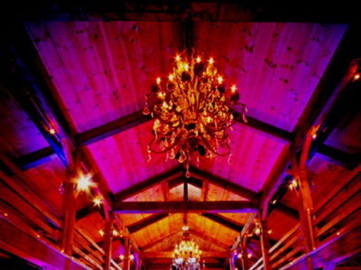 Tmx 1439168244879 Balboni2050mg7206 Edited Eliot wedding eventproduction