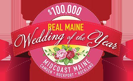 Tmx 1439171932598 Rm2014woy Eliot wedding eventproduction