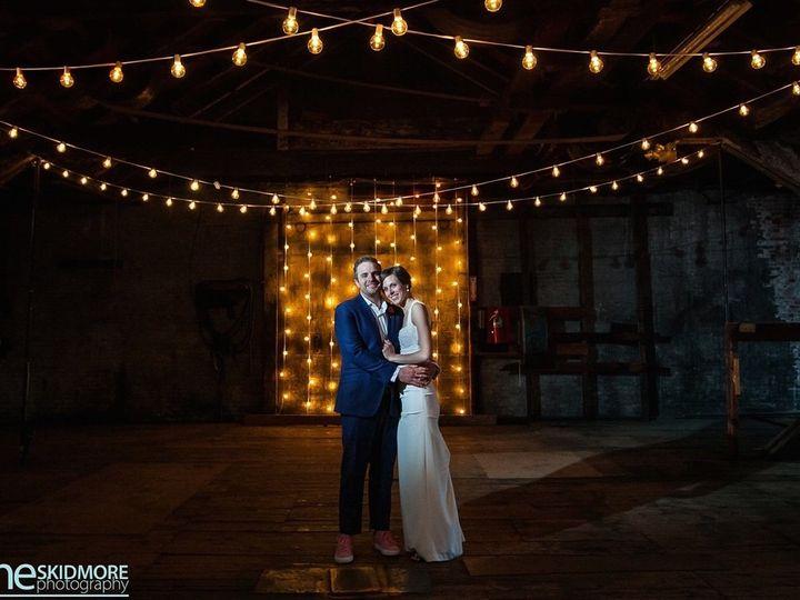 Tmx 1470762972509 2234683orig Eliot wedding eventproduction