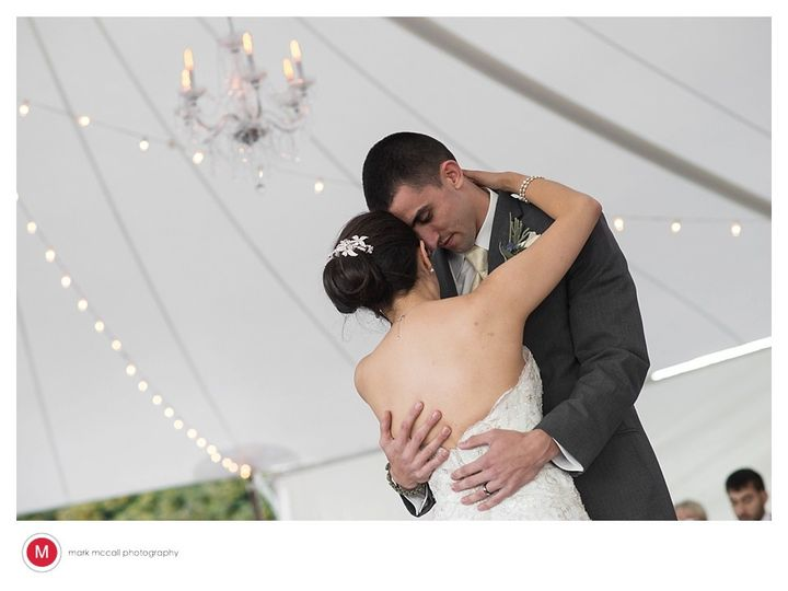 Tmx 1470763042902 Clwedding 0364 Eliot wedding eventproduction