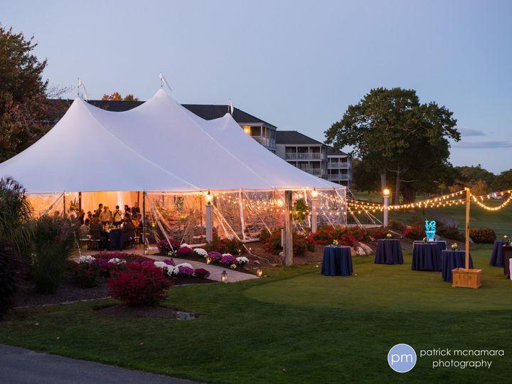 Tmx 1470763099119 Patrickmcnamaraphoto282d040767 Eliot wedding eventproduction