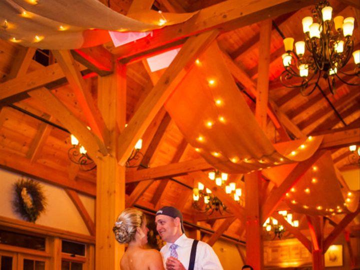 Tmx 1470763168301 167650.jpg Eliot wedding eventproduction
