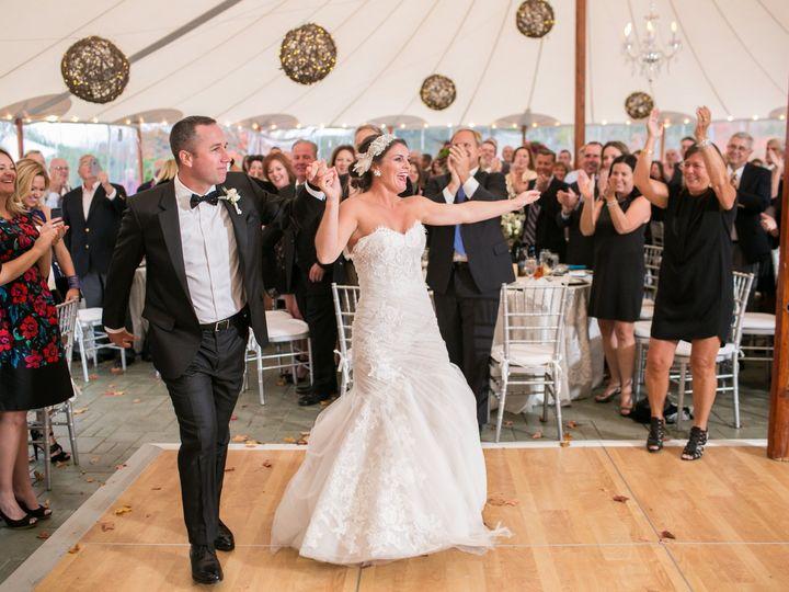 Tmx 1470763232865 Michaelamattswedding 530 Compressed Copy Eliot wedding eventproduction