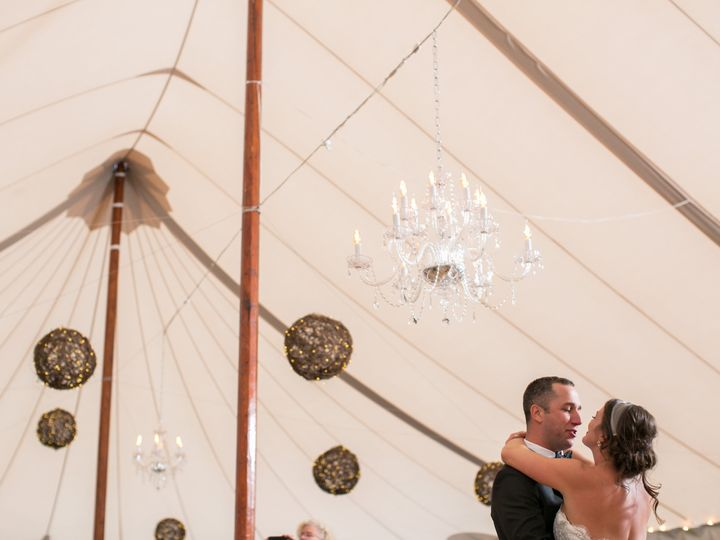 Tmx 1470763260184 Michaelamattswedding 568 Copy Eliot wedding eventproduction