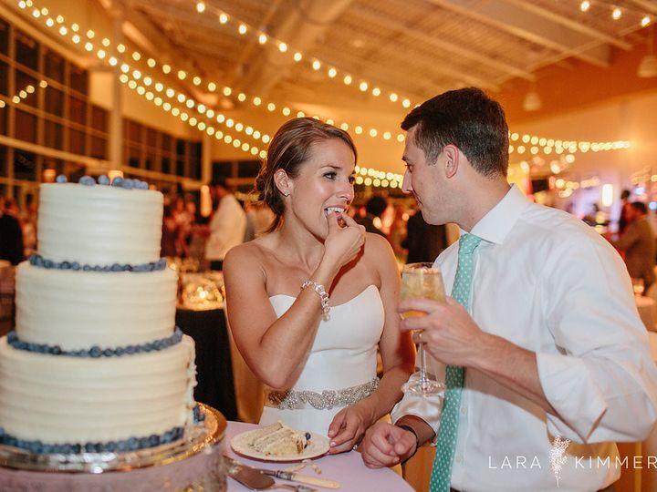 Tmx 1489252598952 2015 08 07karlatodd0601 Copy Eliot wedding eventproduction