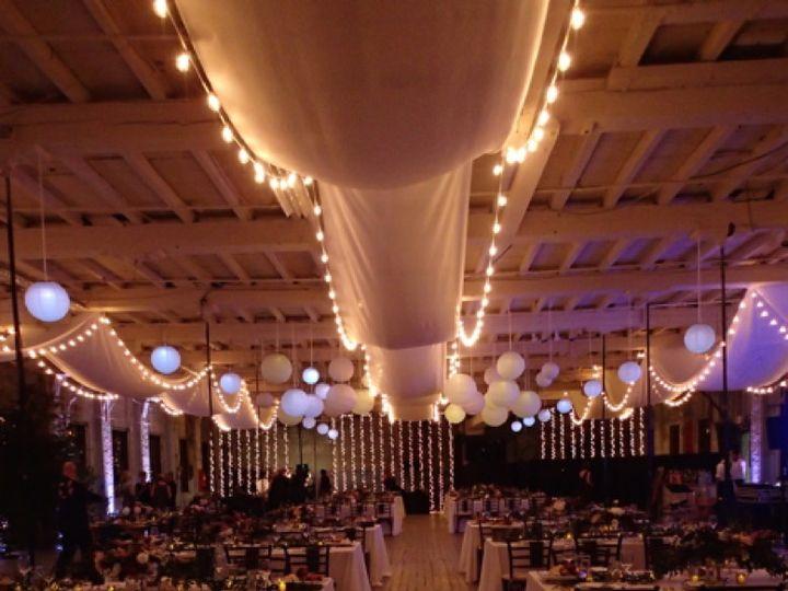 Tmx 1489252694813 Pa090276 Compressed Eliot wedding eventproduction