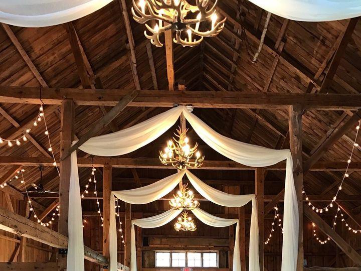 Tmx 1489253414556 Img1133.jpg Copy 2 Eliot wedding eventproduction