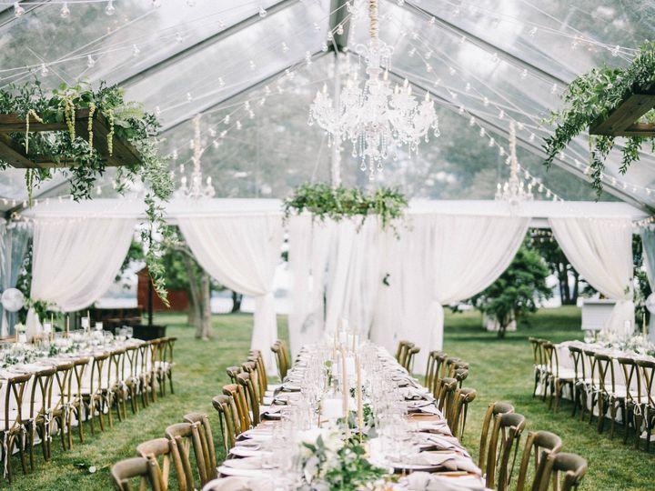Tmx Krista Victor Wedding Edited 0230 51 583974 158932497954751 Eliot, ME wedding eventproduction