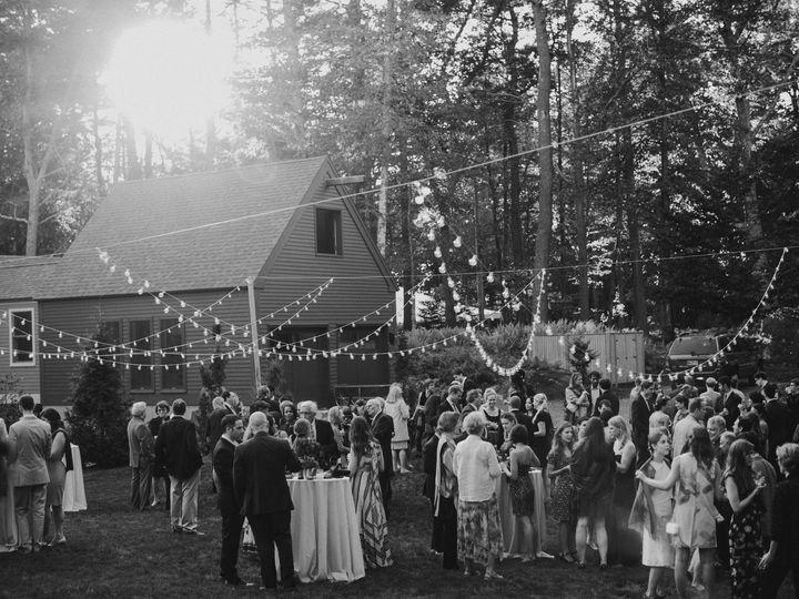 Tmx Nellienick 00715 Copy 2 51 583974 158932493943598 Eliot, ME wedding eventproduction