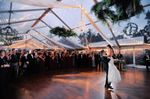Event Lighting Concepts image