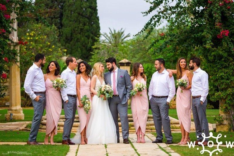 46a957856737a506 1513682138502 flo wassim wedding villa malta 29