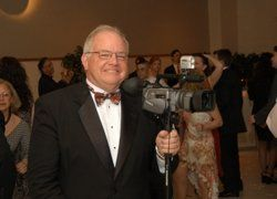I have been in the Video Business for over 35 years. I am a also Disney Photographer and love being...