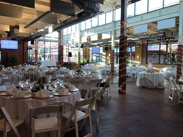 Tmx 1479498288665 Kc Phoenixville, PA wedding venue