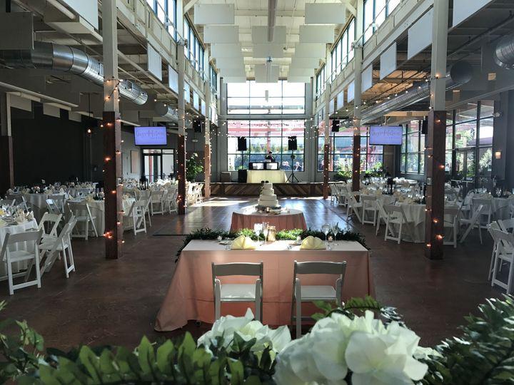 Tmx 1519140307 Ae55110b499de339 1519140305 5abf27e698567c14 1519140302477 11 IMG 1940 Phoenixville, PA wedding venue