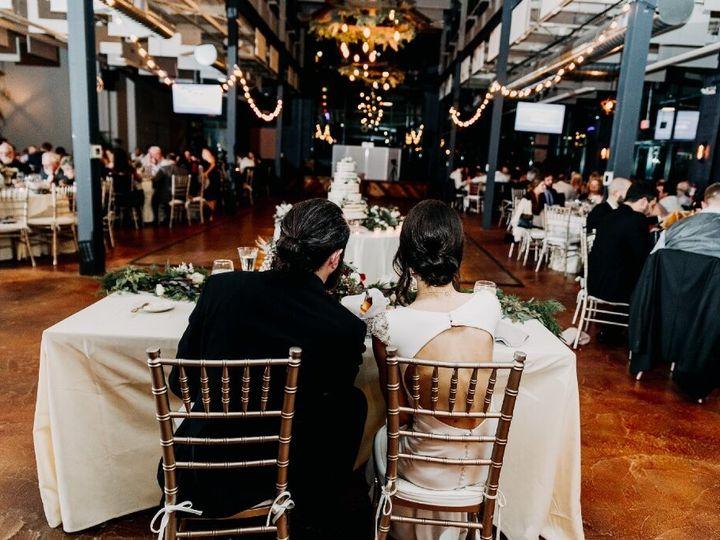 Tmx Fcww2 51 364974 159413429735305 Phoenixville, PA wedding venue